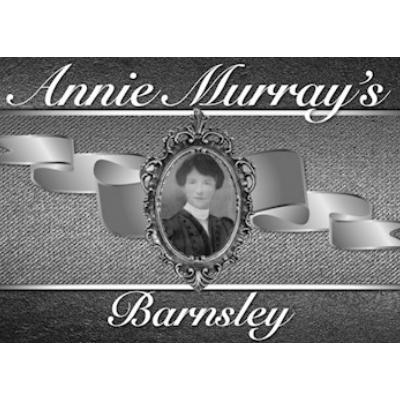 Annie Murrays
