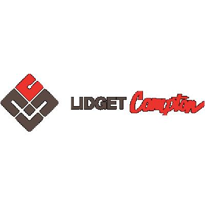 Lidget Concrete