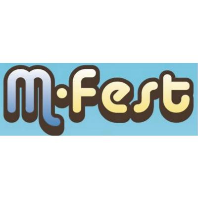 M-Fest Barnsley