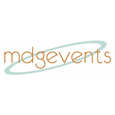 MDG Events