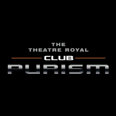Purism Club, Barnsley