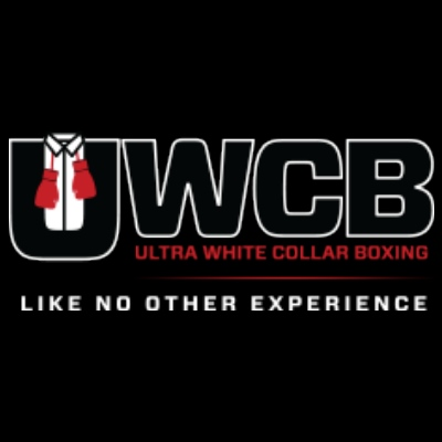 White Collar Boxing